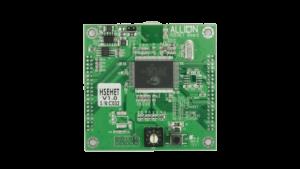 高速嵌入式系统电气讯号测试治具