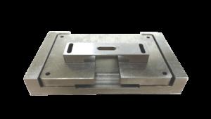机构治具-Vertical Angle四轴耐受度-AUM-16008-S2