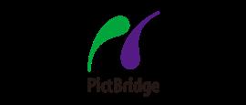 PictBridge