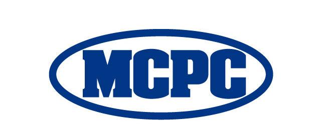 百佳泰日本正式授权成为MCPC Ver2.0首批测试实验室