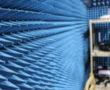 百佳泰 国际室内Wi-Fi性能测试标准TR-398测试服务 正式上路