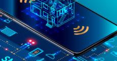 TR-398与IoT产品之应用探讨