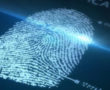 凡「用」过必留下痕迹,谈指纹识别的潜在危机!