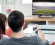 HDMI 2.1 - 8K电视的新视界