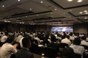 百佳泰与SGS合作发布暨车载技术论坛于东京圆满结束!