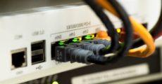 以太网供电(PoE)-智能物联的必要通信技术