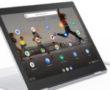 Chromebook的良好用戶体验源于高质量的AVL验证测试