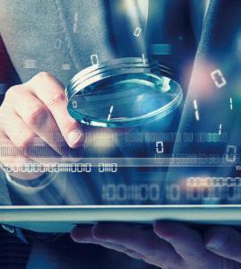 虚拟世界的真实威胁-漏洞检测工具初探