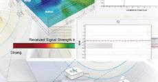 无线网络越来越重要,您的无线网络质量稳定吗?