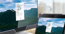 亚马逊Alexa在PC上的运用及认证测试