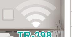 家庭Wi-Fi谁家好?TR-398性能测试让你一目了然!