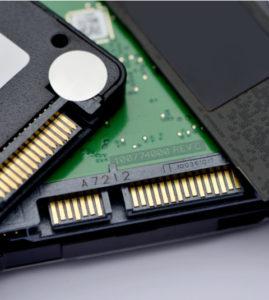 真「SSD」不怕火炼?长时间高温老化测试见真章