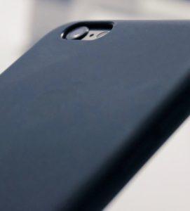 手机保护壳 让手机信号变更差?