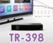 TR-398测试新应用:电视机顶盒篇