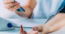 智在健康-你的智能血压计 真能让你自在使用吗?