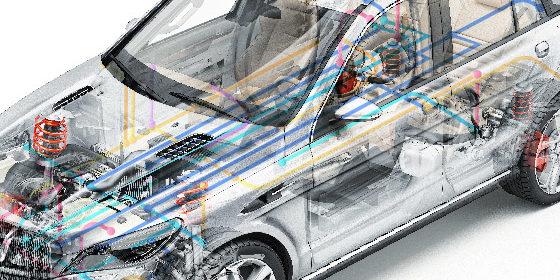 汽车以太网-TC9测试的深度剖析