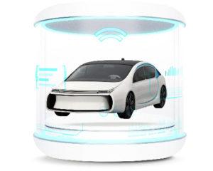 In-Vehicle Wi-Fi 车内无线性能验证AI解决方案