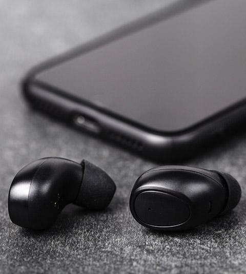 百佳泰之TWS耳机及智能音箱之电声测量/咨询服务