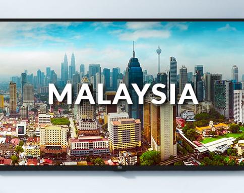 电视出口马来西亚 不可不知的MCMC/SIRIM认证