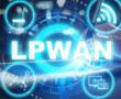 IoT物联网的场域验证与案例分享