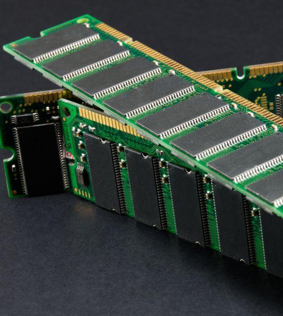内存模块(Memory DIMM module)可靠度验证