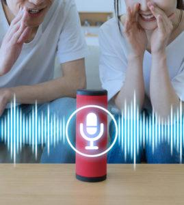 Smart Speaker 语音助理 - 声音延迟(Audio Latency)实测解析