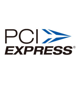 PCI Express Gen5 测试挑战