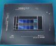 Thunderbolt™ 4 Alder Lake三大架构与认证流程