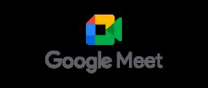 Google Meet 设备周边装置认证