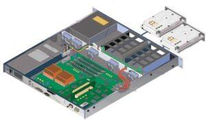 Server Hardware Validation Series: PCIe 5.0 - 设备篇