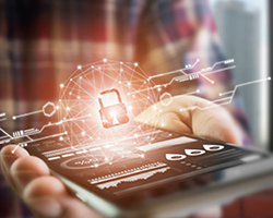 物联网无线应用之安全风险:你的智能装置真的安全吗?
